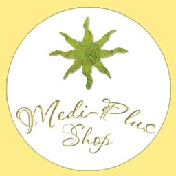 Medi Plus Shop