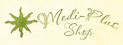 Medi-Plus-Shop