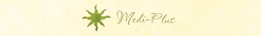 Medi-Plus Shop