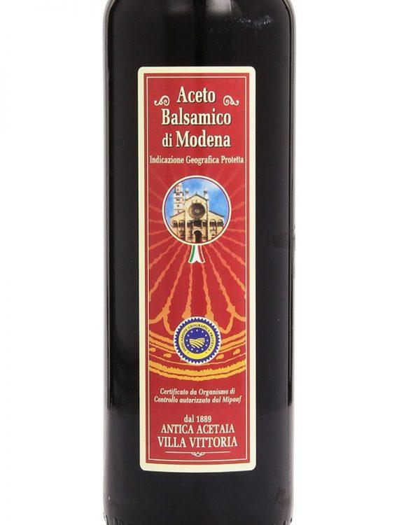 Milano aceto balsamico 500 ml